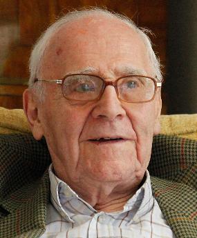 Herbert Loebl