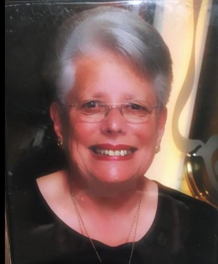 Fay Eileen Gray
