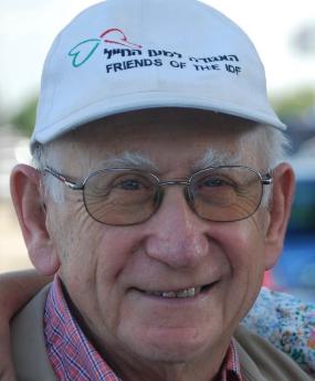 Peter Wagerman