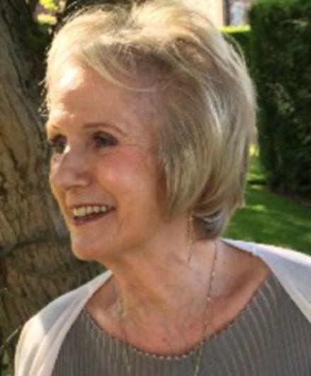 Sylvia Kennedy