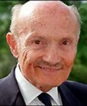 Sigmund Sternberg