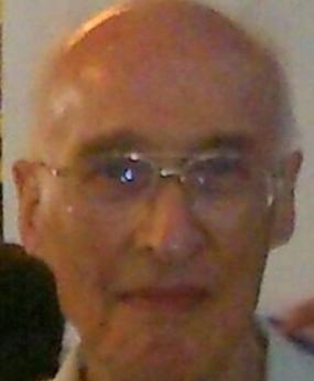 Henry Cohn